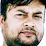 nagmani sharma's profile photo