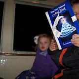 Polar Express Christmas Train 2010 - 100_6300.JPG