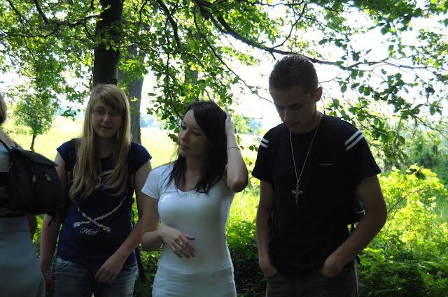 W Polanach Surowicznych - 18.06.2011_018.jpg