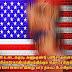 பிகினி நீச்சல் உடையின் கவர்ச்சிக்குப் பின்னால் மறைந்திருக்கும் அமெரிக்கவின் கோரமுகம்!
