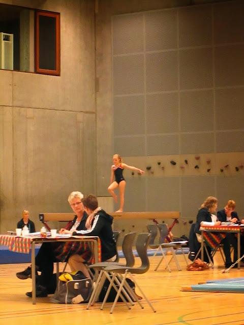 NTS finale 5e divisie (organisatie Trios & Renata) - IMG_0256.JPG