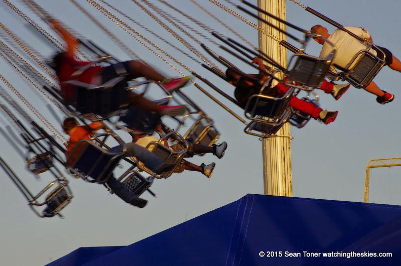 10-06-14 Texas State Fair - _IGP3308.JPG