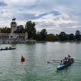 17 y 18/10/2015 - LXVIII Cto. España de Yolas (Madrid) - P1120833_2.jpg