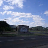Fall Vacation 2012 - IMG_20121022_153148.jpg