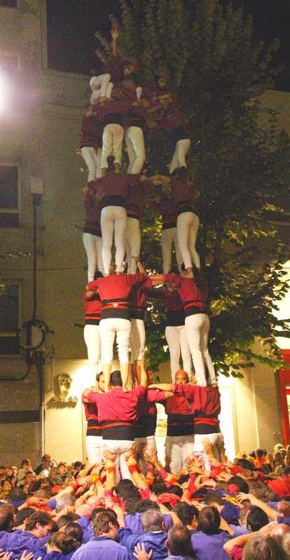 Actuació Mataró  8-11-14 - IMG_6567_Fotor.JPG