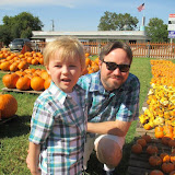 Pumpkin Patch 2015 - 12138323_10153209195017404_7765793030367113201_o.jpg