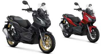 2022 Honda ADV350,Honda ADV350 2022, Honda ADV350,Honda ADV350,honda adv 350,honda adv 350 specs,honda adv 350 price philippine,honda adv 350c,honda adv350 thailand,honda adv 350 price,honda adv 350 indonesia, honda adv 350 singapore
