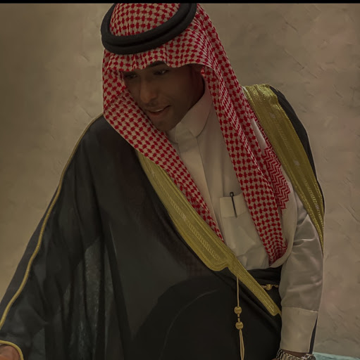 mohammed bin hanthal