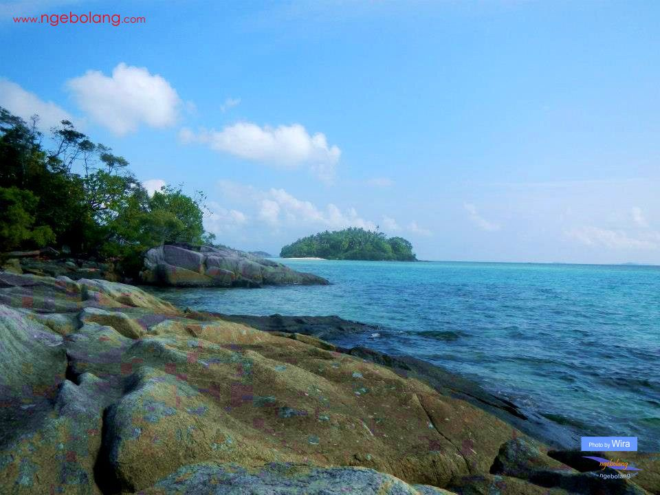 pulau-bintan-bintan-island-6