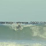 _DSC0113.thumb.jpg