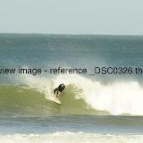 _DSC0326.thumb.jpg