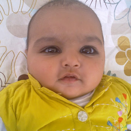 Ayesha Zeeshan