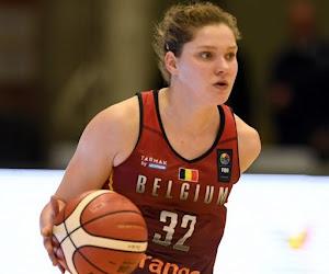 Heleen Nauwelaers