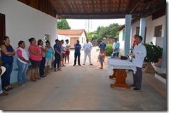 hospital_amparo_restaurado_(71)