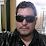 Omar F Gamboa's profile photo