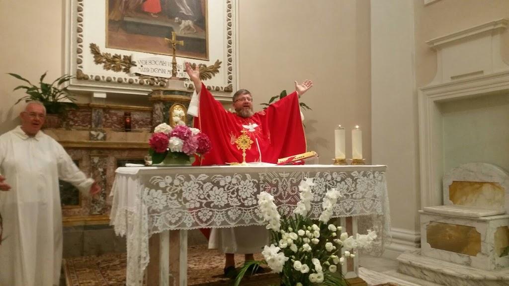 Wigilia św. Ap. Piotra i Pawła, 29 czerwca 2016 - IMG-20160628-WA0035.jpg