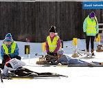 2013.03.10 Eesti Ettevõtete Talimängud 2013 - Laskesuusatamine ja libistamisvõistlus ühel suusal - AS20130309FSTM_0799S.jpg