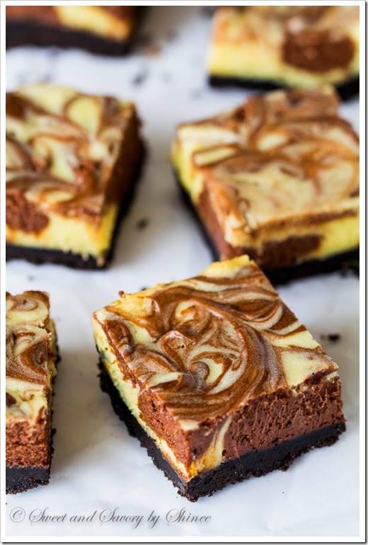 Triple-Chocolate-Cheesecake-Bars-3-600x900