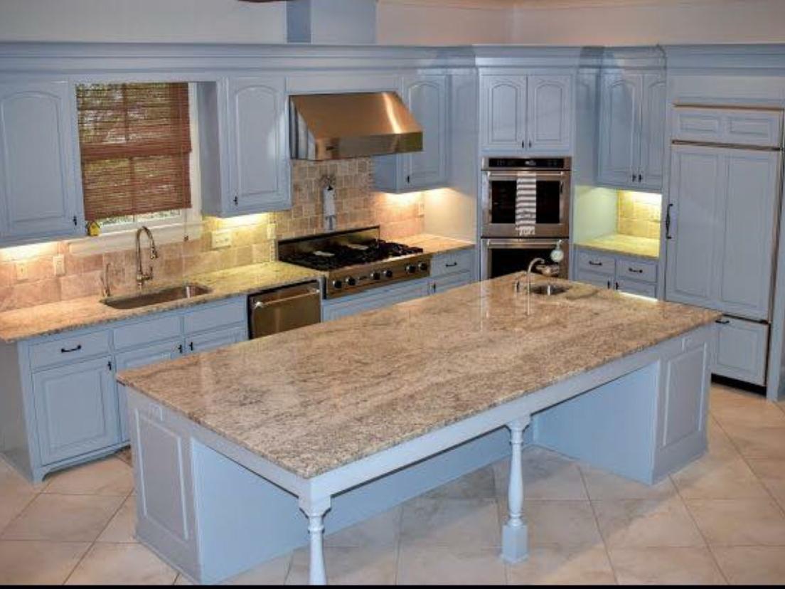 DBS Granite U0026 Marble   Granite Supplier In Jackson