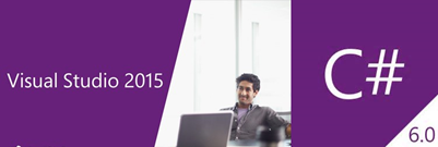 Visual_Studio_2015_CSharp_6.0