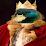 King Lumpy's profile photo