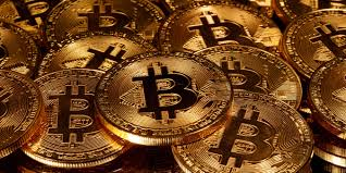 What is Bitcoin ? - A simple explanation