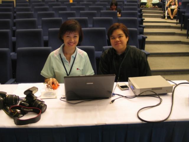 RDX- 3rd RDX Course - Web04.jpg