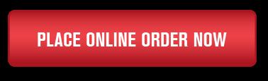 deer-antler-plus-order-online