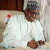 President Buhari May Travel Again For Medical Check-Up – Presidency