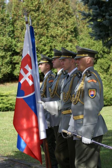 68 rocznica Operacji karpacko–dukielskiej - DSC09866_1.JPG