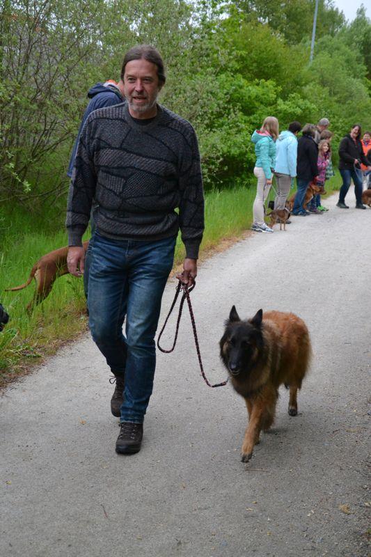 24. Mai 2016: On Tour zur Himmelsleiter Tirschenreuth - DSC_0292.JPG