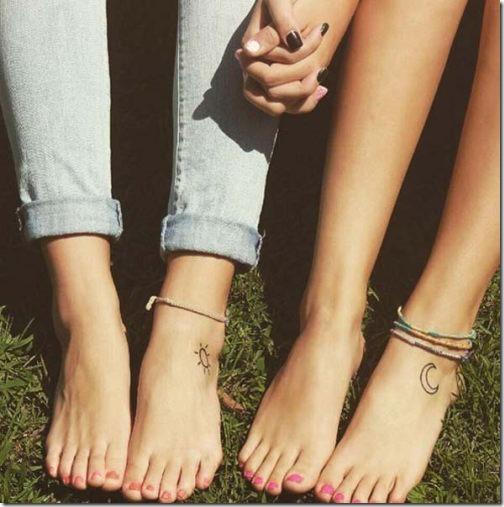 estas_de_pie_fro_tatuajes