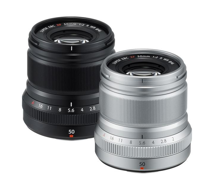 XF50mmF2_R_WR_Black Silver_Oblique-01