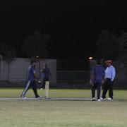 slqs cricket tournament 2011 061.JPG