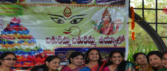 Bathukamma Celebrations 2015 - bathukamma1-small.png