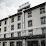 Radisson Blu Old Mill Hotel, Belgrade's profile photo