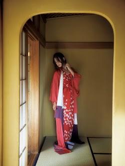 Asuka Rin 飛鳥凛