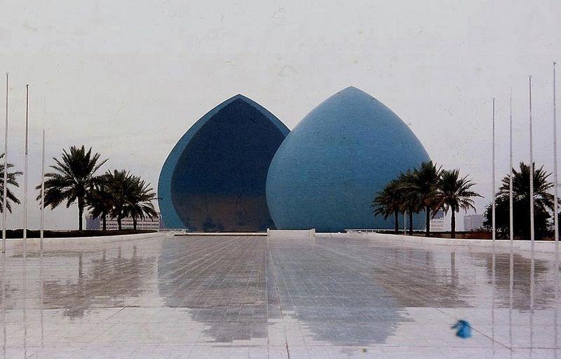 al-shaheed-monument-1