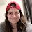 Elodie Ecija's profile photo