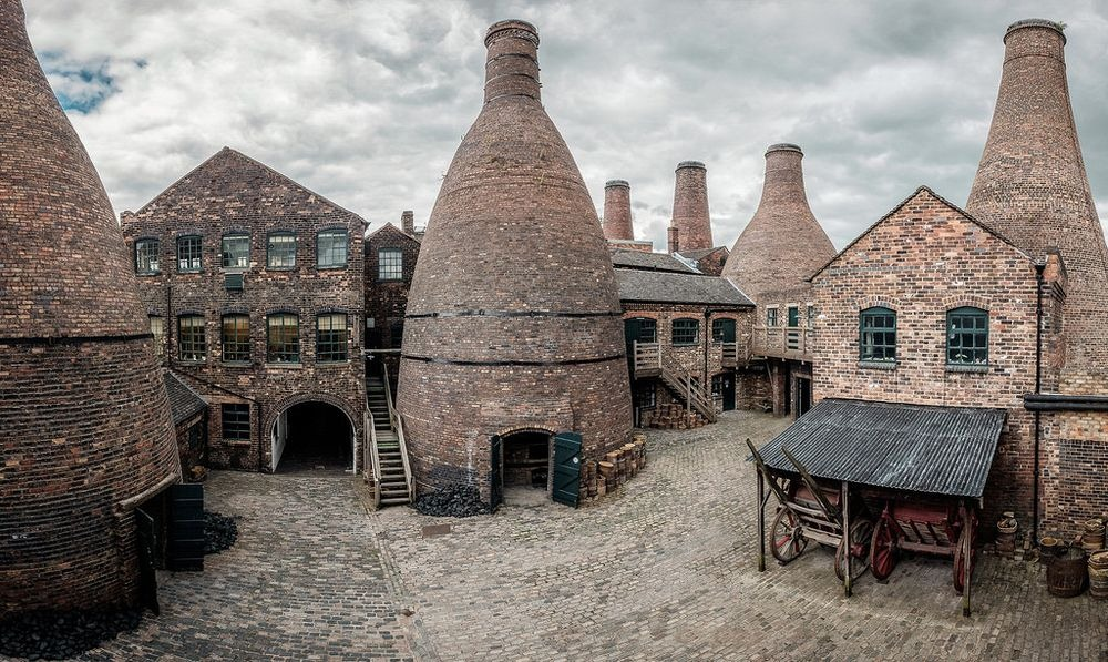 staffordshire-bottle-ovens-6