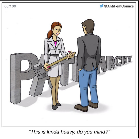 [patriarchy+hammer+help%5B4%5D]