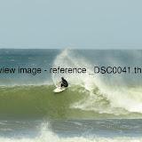 _DSC0041.thumb.jpg
