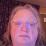 April Mcgrath's profile photo