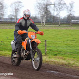 Stapperster Veldrit 2013 - IMG_0033.jpg
