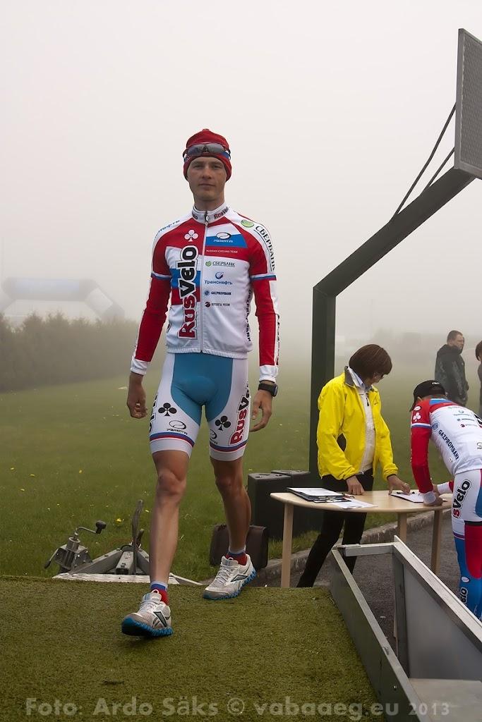 2013.05.30 Tour of Estonia, avaetapp Viimsis ja Tallinna vanalinnas - AS20130530TOEV125_033S.jpg