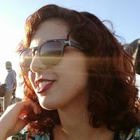 Catarina Soares's avatar
