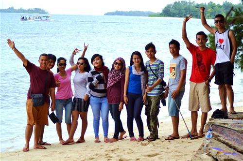 pulau harapan, 1-2 Meil 2015 nikon  129