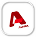 Alpha TV Greece Streaming Online