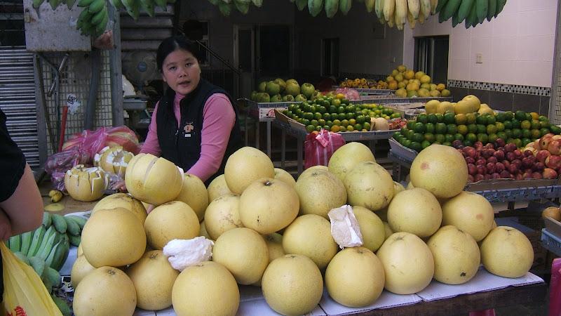 Taiwan Su Ao