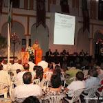 PresentacionLibroHistoria2009_011.jpg